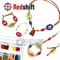 Make your Fashion Jewelry Kit - Indiana #79224