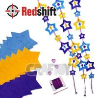 Make your Curtain - Star #79260