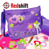 Groovy bag kit - Shoulder Bag #79288