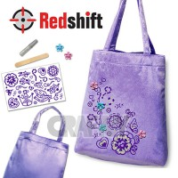 Design Your Bling Bling Tote Bag #79779