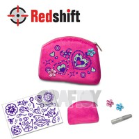 Design Your Bling Bling Purse #79783