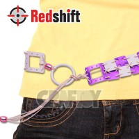 Make your Fashion Belt - Checker  #79811