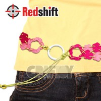 Make your Fashion Belt - Flower  #79813