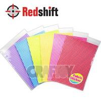 Fabric Sticker - A4 size #79847