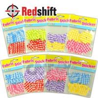 Fabric Sticker - Pre cut #79848