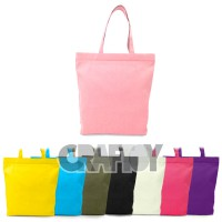 Cotton bag – tote bag #89016